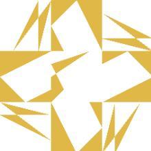 modcar's avatar
