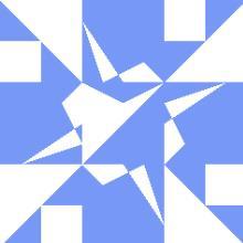 modd's avatar
