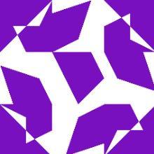 modemfun's avatar