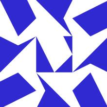 modern49's avatar