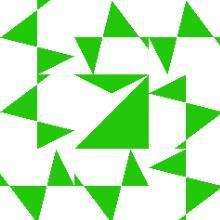 Modian's avatar