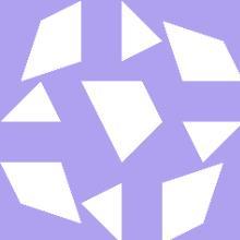 modifikasimotor8's avatar