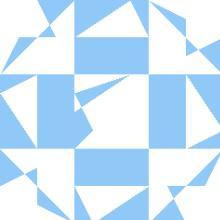 ModifyMe's avatar