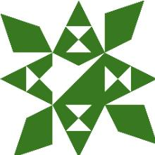 modplug's avatar
