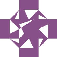 moehl's avatar