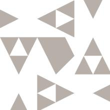 moffl2's avatar
