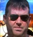 moflaherty's avatar