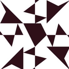 Mogidy's avatar