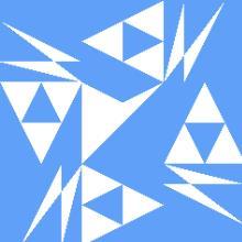 mogrant16's avatar