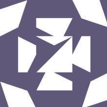 Mogrinpas's avatar