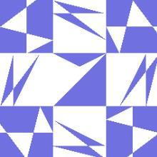 mogu__mogu's avatar
