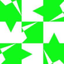 mogulman1's avatar