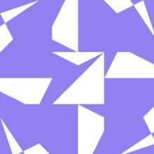 mogulman52's avatar
