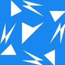 moh-2020's avatar