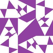 moh85's avatar