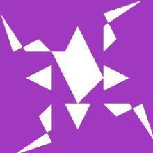 MOHAK20's avatar