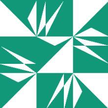 visual studio 2017 license trial extension