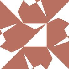 Mohamad223's avatar