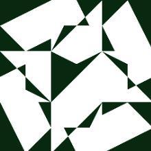 Mohamadk's avatar