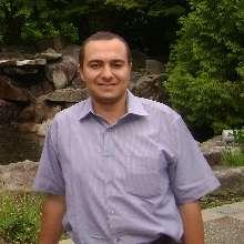 Mohamed M Malek