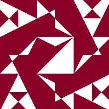 Mohamed.ASalim's avatar