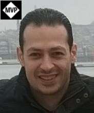 Mohamed.Radwan-MVP's avatar