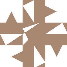 MOHAMED183's avatar