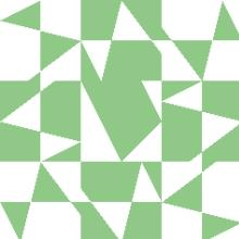 MohamedIb16's avatar