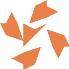 MohamedLounes's avatar
