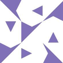 mohamedm1234's avatar