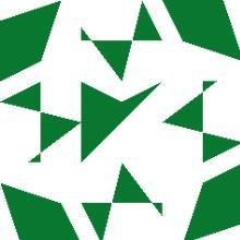 MohamedS85's avatar