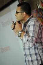 MohamedSakr's avatar