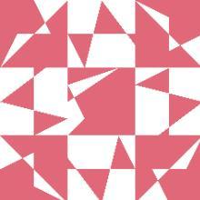 mohammad696's avatar