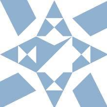 MohammadMHamdan's avatar