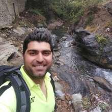 MohammadNasiri's avatar