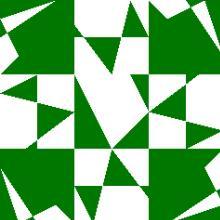MohammadRasoul's avatar