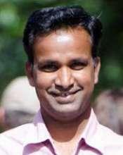 Mohan Kumar - CSA