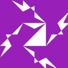 MohanXCM's avatar
