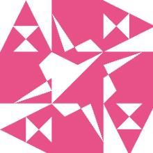 MohAtef's avatar