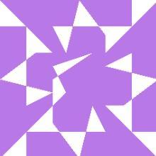 Mohd_123's avatar