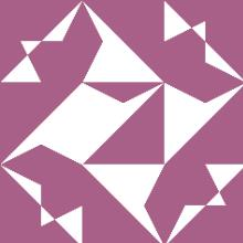MohdAslam's avatar