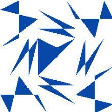 mohi13's avatar