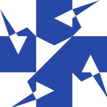 MohitDhingra-MSFT's avatar
