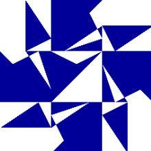 mohitgr8's avatar