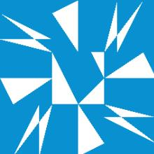 MohitM_1982's avatar