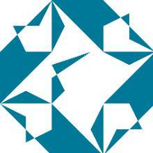 mohjav's avatar