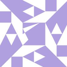 Mohsen00's avatar