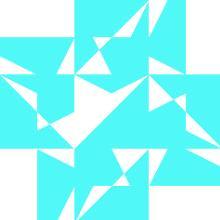 Moiaire's avatar