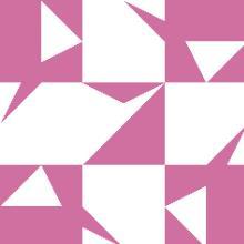 moile37's avatar