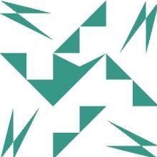 Moisés01Santos's avatar